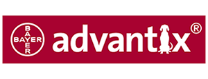 Advantix_LOGO