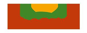 AlmoNature_Logo2018_1200x600px